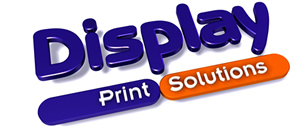 dps-logo-2