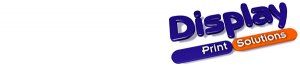 dps-logo-3