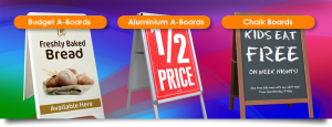 a-boards-slider1a