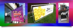 banners-slide-3
