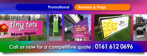banners-slide-4